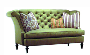 Furniture Sofa Upholstery